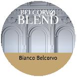 Bianco Belcorvo