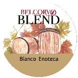Bianco Enoteca