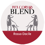 Rosso Docile