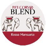 Rosso Mansueto