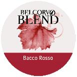 Rosso Bacco