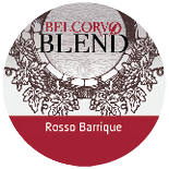 Rosso Barrique