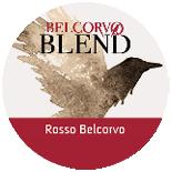 Rosso Belcorvo