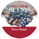 Rosso Beppe