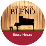 Rosso Mozart